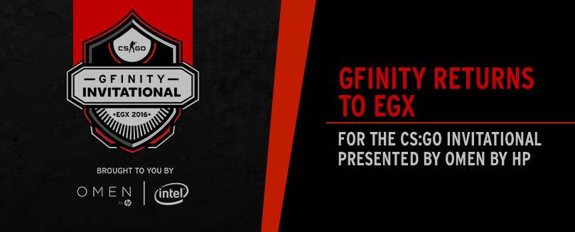 gfinity cs:go