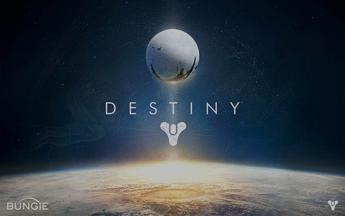Destiny: Age of Triumph